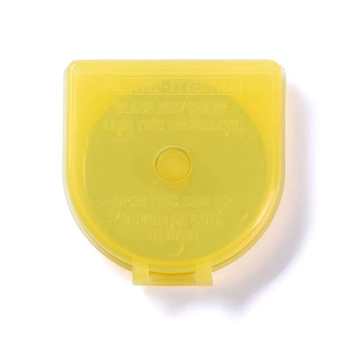 Cuchilla de recambio 45 mm-[product type]-[product vendor] - Modista