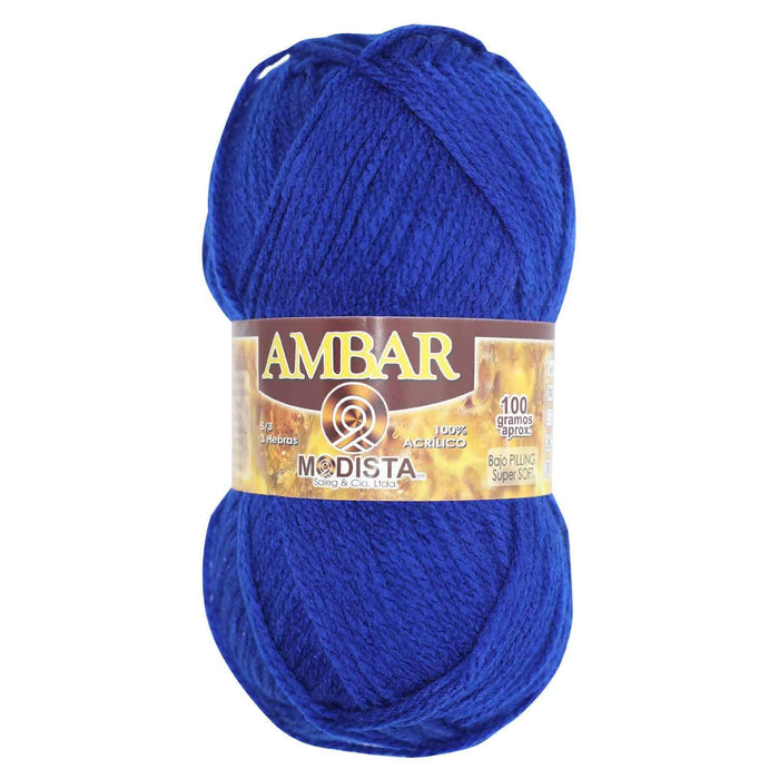Ambar-[product type]-[product vendor] - Modista