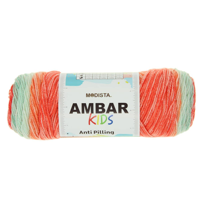 Ambar Kids - Modista