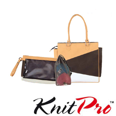 Cartera para Tejedoras-[product type]-[product vendor] - Modista