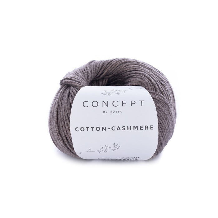Cotton Cashmere-[product type]-[product vendor] - Modista