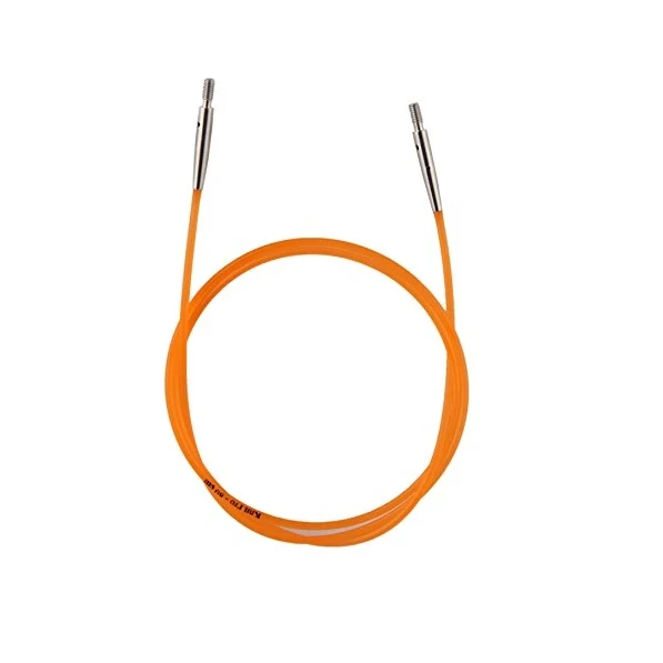 Cables Conectores-[product type]-[product vendor] - Modista