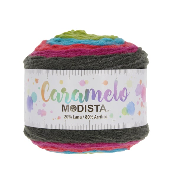 Caramelo-[product type]-[product vendor] - Modista