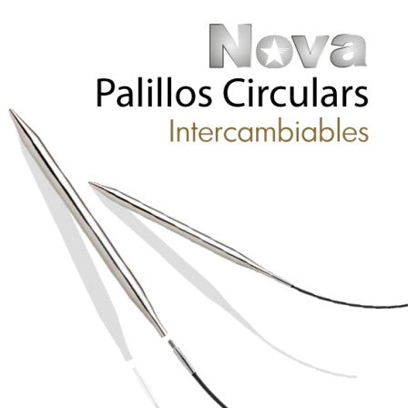 Palillos Intercambiables NOVA-[product type]-[product vendor] - Modista
