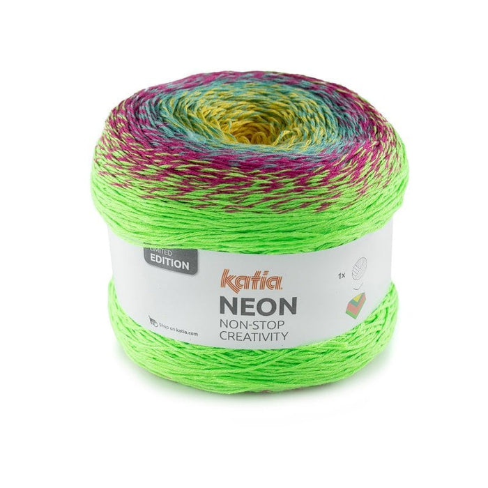 Neon-[product type]-[product vendor] - Modista