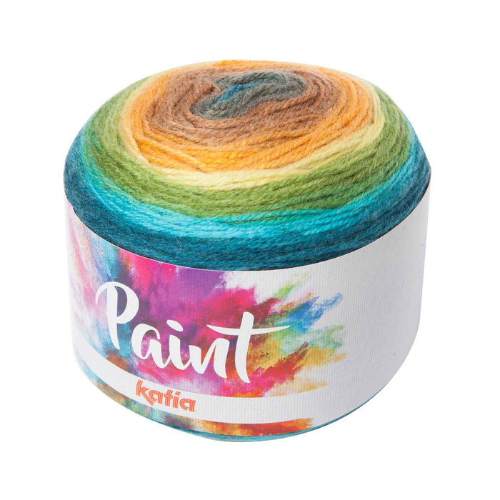 Paint-[product type]-[product vendor] - Modista