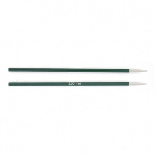 Palillos Intercambiables Cortos 9,5 cm Zing-[product type]-[product vendor] - Modista