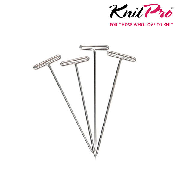 Set de 50 T Pins Bloqueadores-[product type]-[product vendor] - Modista