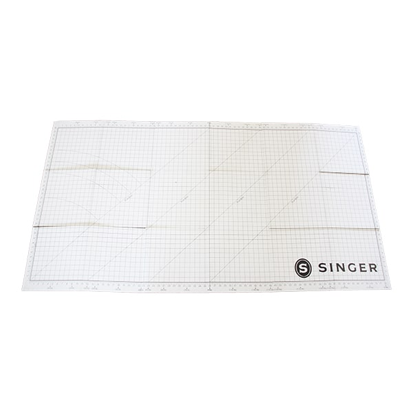 "Tabla de cortar y manualidades Singer 36"" x 72""-[product type]-[product vendor] - Modista"