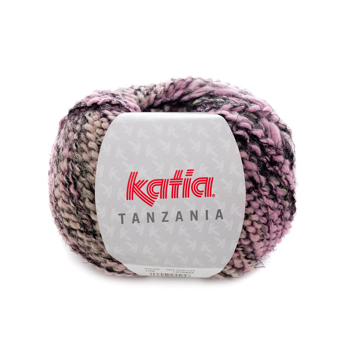 Tanzania-[product type]-[product vendor] - Modista