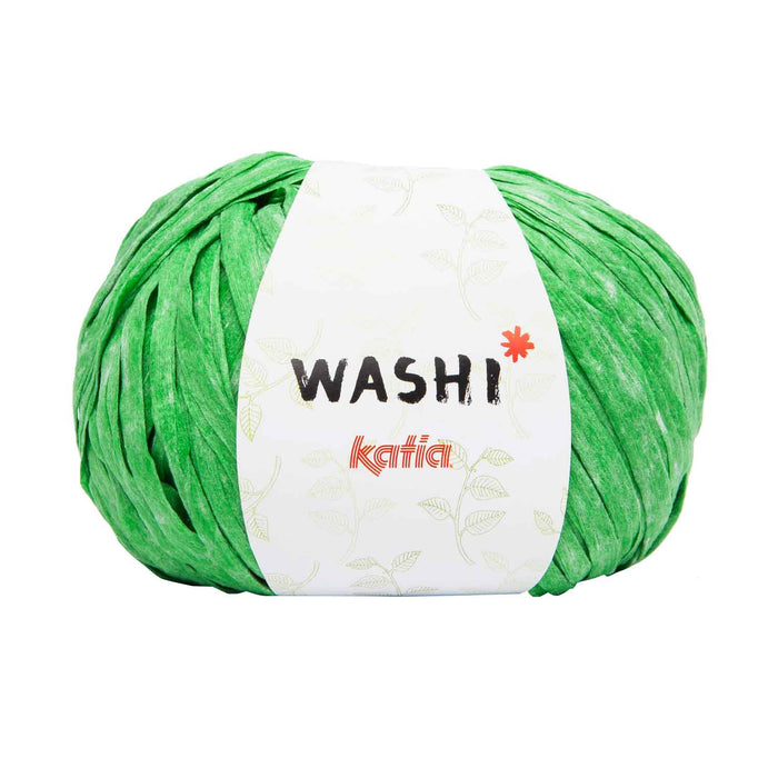 Washi-[product type]-[product vendor] - Modista