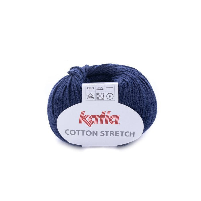 Cotton Stretch-[product type]-[product vendor] - Modista