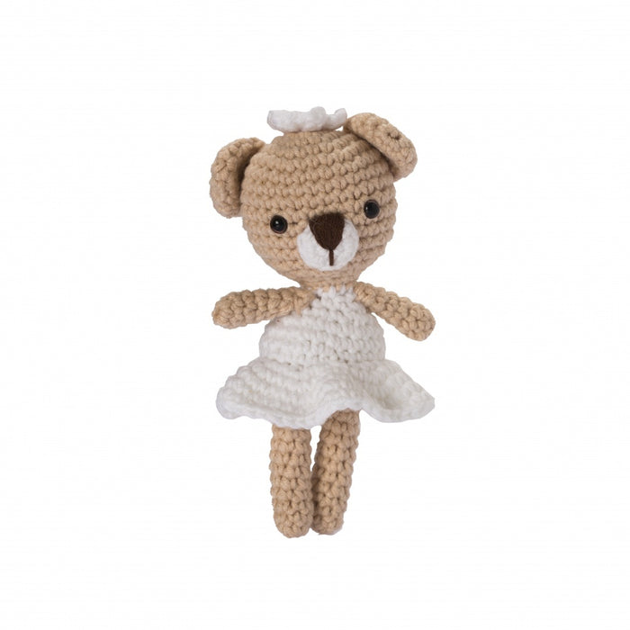 Amigurumi-[product type]-[product vendor] - Modista