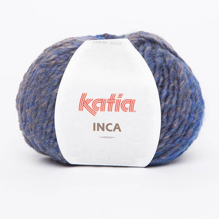 Inca-[product type]-[product vendor] - Modista
