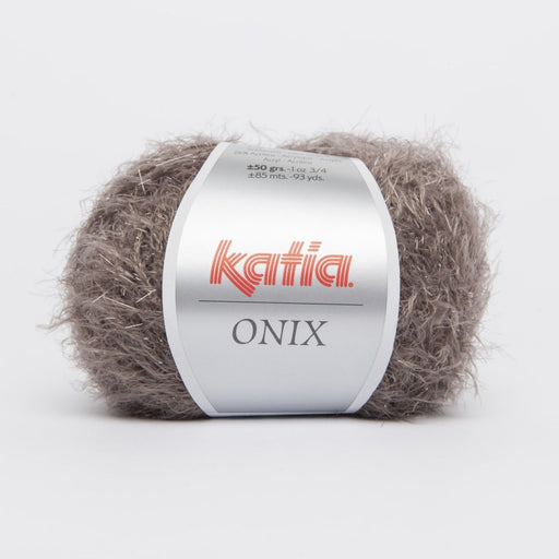Onix-[product type]-[product vendor] - Modista