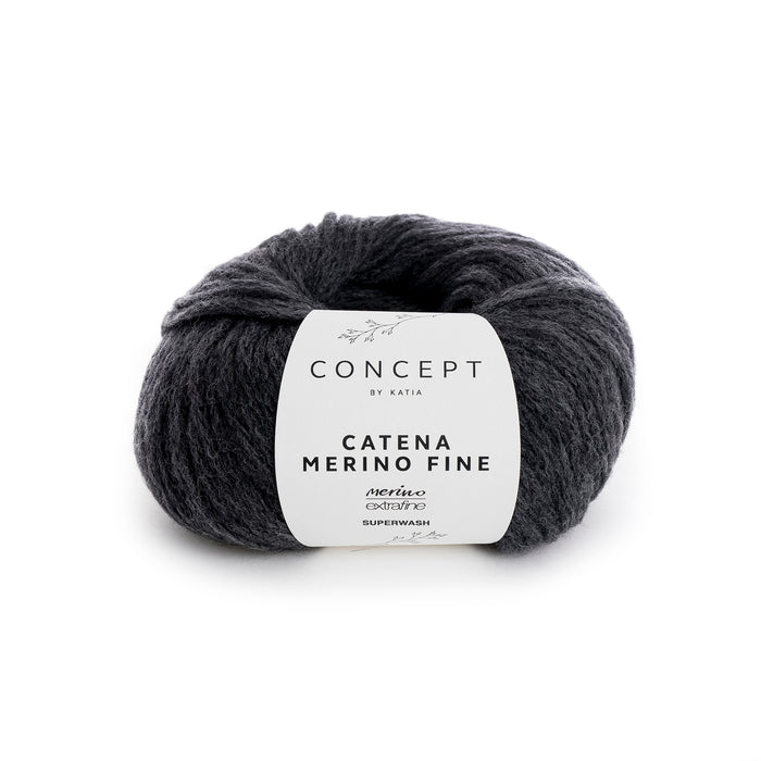 Catena Merino Fine-[product type]-[product vendor] - Modista