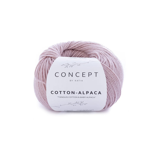 Cotton-Alpaca-[product type]-[product vendor] - Modista