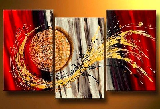 Wall Art Paintings, Wall Paintings for Living Room, Acrylic Wall Art Paintings, Modern Paintings, Contemporary Wall Art
