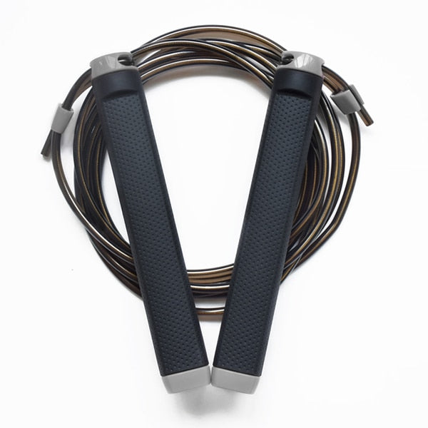 Adjustable Jump Rope
