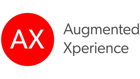 AX - Augmented Xperience