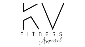 KV Fitness Apparel