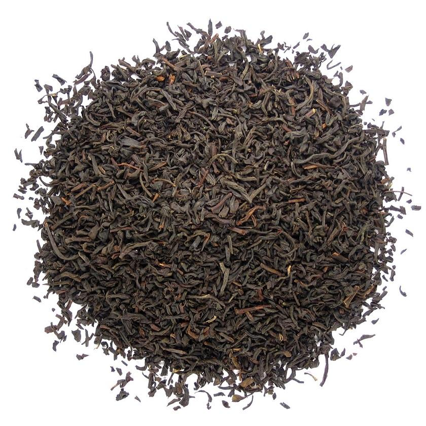 Special Earl Grey - Finest Beans