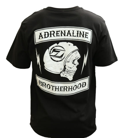 Brotherhood Premium Tee