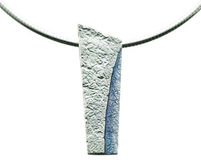 Brodgar standing stones necklace