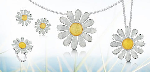 Original Daisies collection