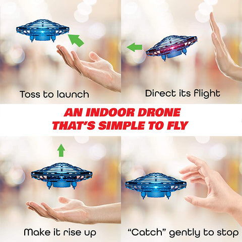 toy drones for kids