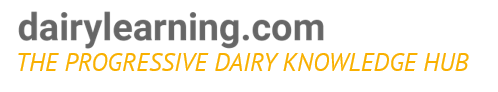 dairylearning.com