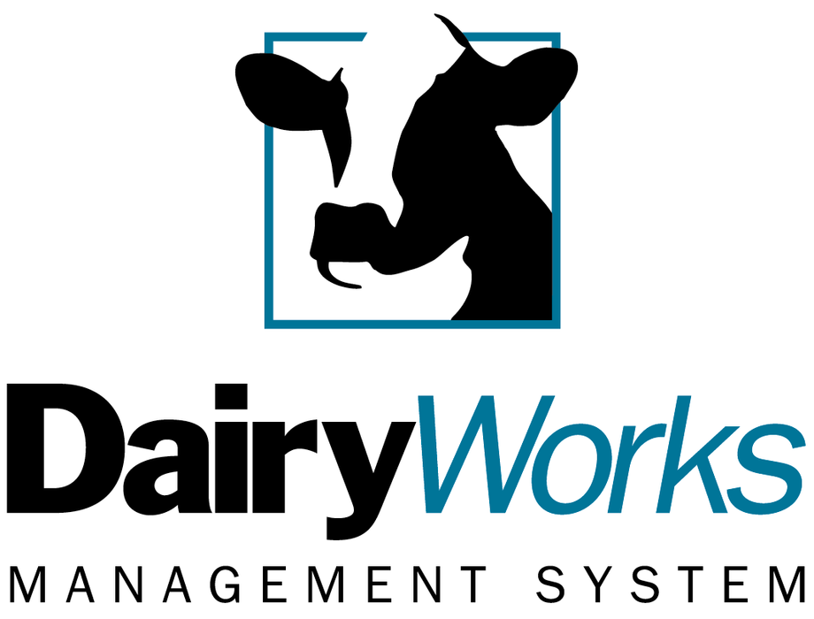 Mastering Dairy Management