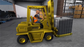 Forklift Operator Course Bundle