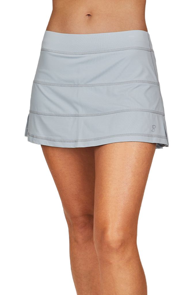 "13"" Skort - UV Colors"