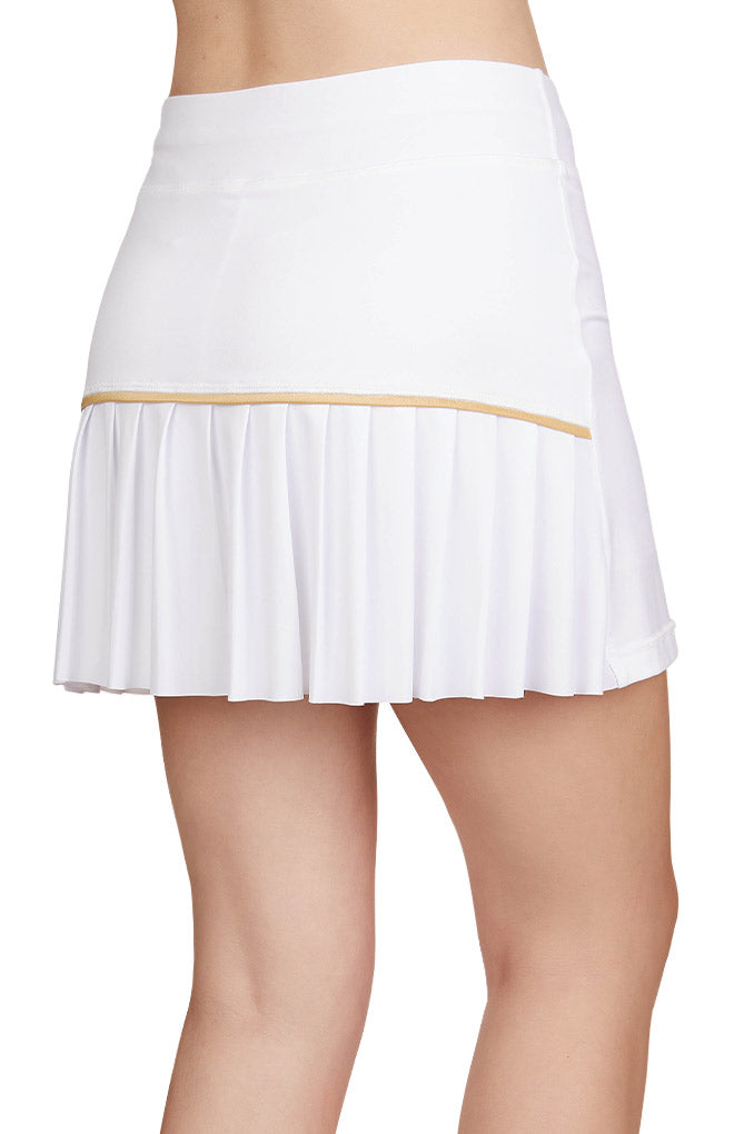 "14"" Skort - Club Lux - Final Sale"