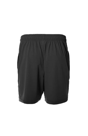 "7"" Game Shorts - Mens"