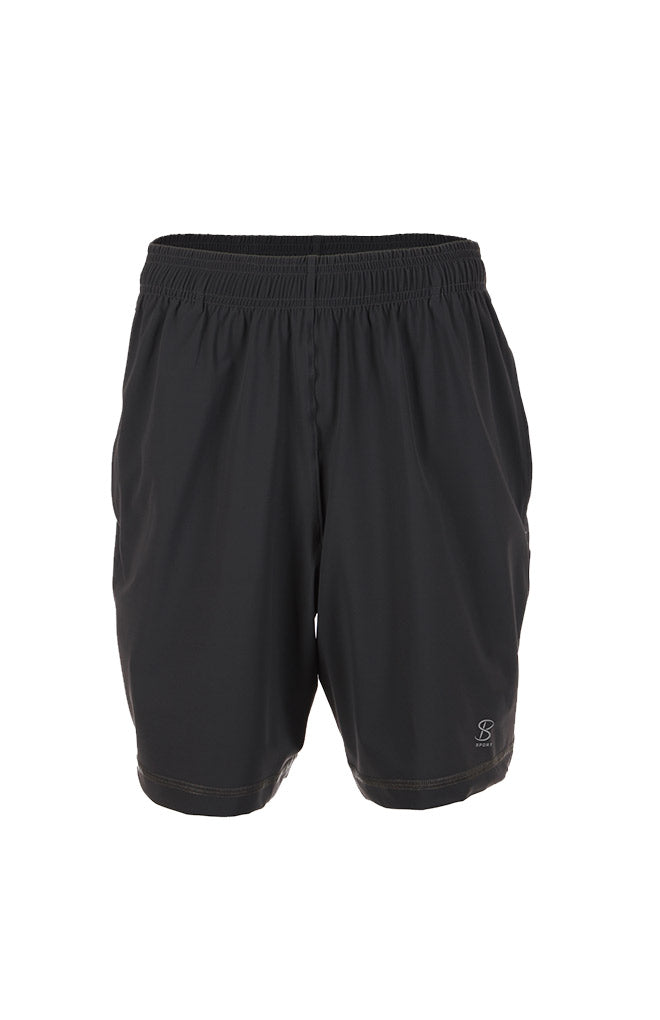 "9"" Game Shorts - Mens"