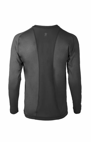 Raglan Long Sleeve Men's - Final Sale