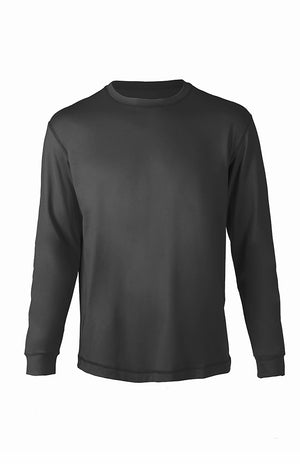 Long Sleeve Men's - Final Sale