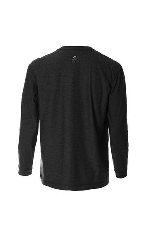 Long Sleeve Men's