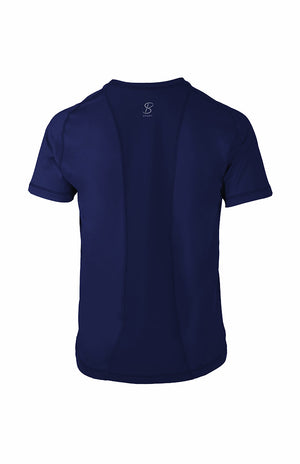 Raglan Short Sleeve Men's - Final Sale