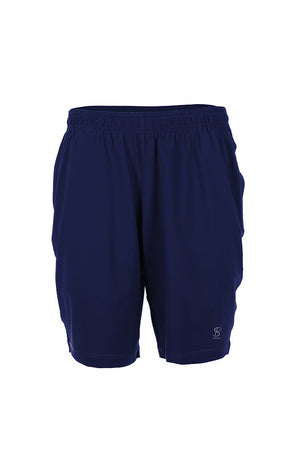 "9"" Vented Short Men's"