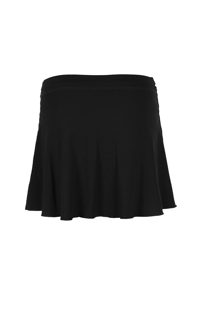 "14"" Skort - UV Staples"