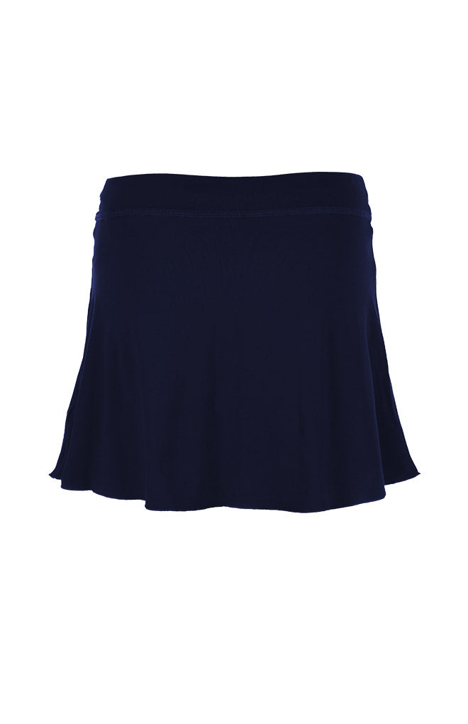"13"" Skort - UV Staples"
