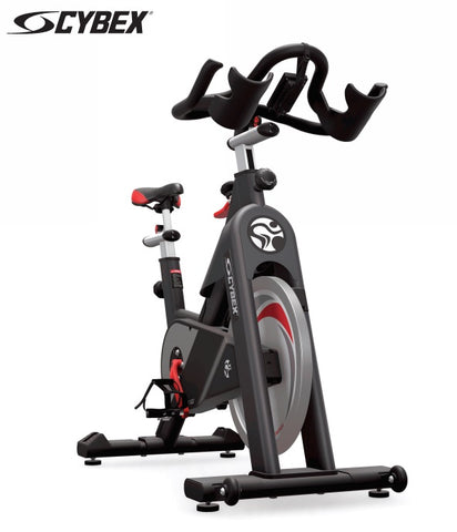 Cybex 600iC Spin Bike-FREE SHIPPING