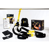 Trx Suspension Trainer- Pro - P2