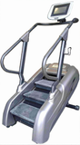 PowerFit Light Commercial Grade Stair Climber-FREE SHIPPING