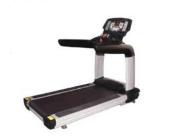 PowerFit PF-9500 Commercial Grade Treadmill - Pre-Order