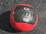 PowerFit Wall Balls