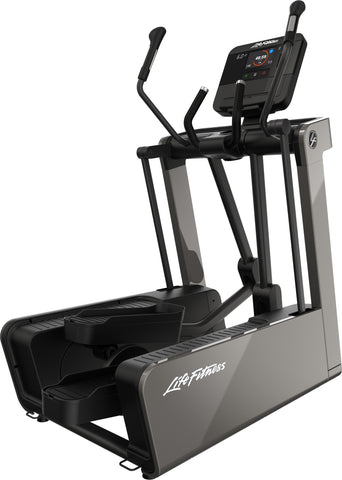 Life Fitness FS4 Cross Trainer-FREE SHIPPING